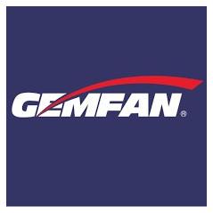 Gemfan