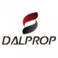 DALPROP