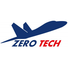 Zero Tech