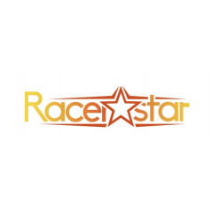 RacerStar