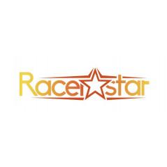 RacerStar