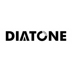 Diatone