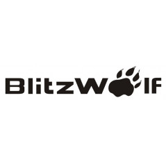 BlitzWolf