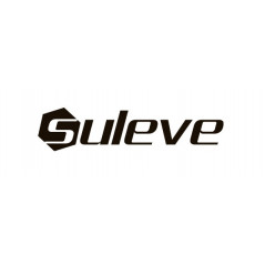 Suleve