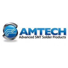 AMTECH