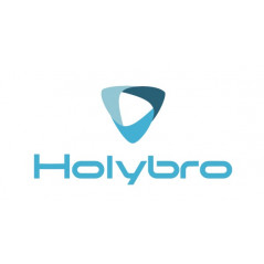 HolyBro
