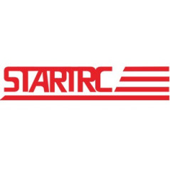 StartRC