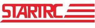 StartRC