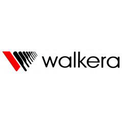 Walkera