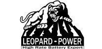 Leopard-Power