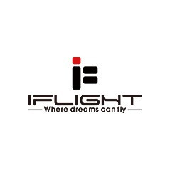 iFlight