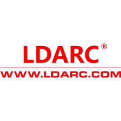 LDARC (KINGKONG)