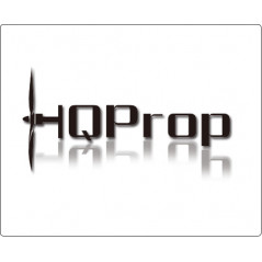 HQProp