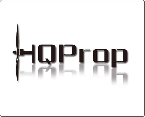 HQProp
