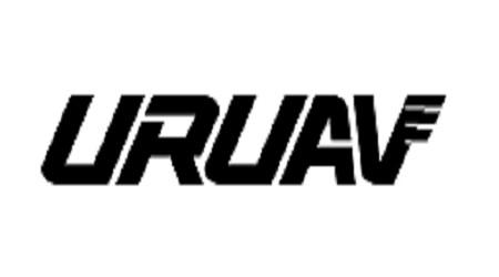 URUAV